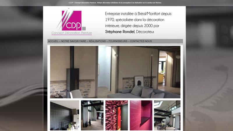 http://www.cdp-decoration.fr/