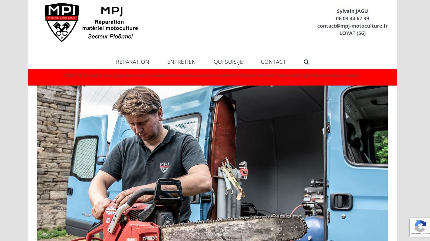 https://www.mpj-motoculture.fr/